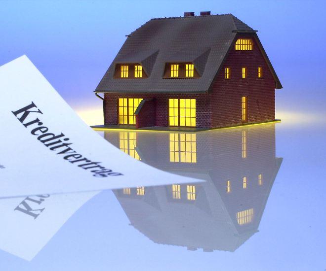 Die niedrigen Hypothekenzinsen haben jahrelang für einen regelrechten Hype am Immobilienmarkt gesorgt. In den kommenden Jahren wird es einen neuen Preistreiber in Deutschland geben: die demografische Entwicklung durch die Zuwanderer.