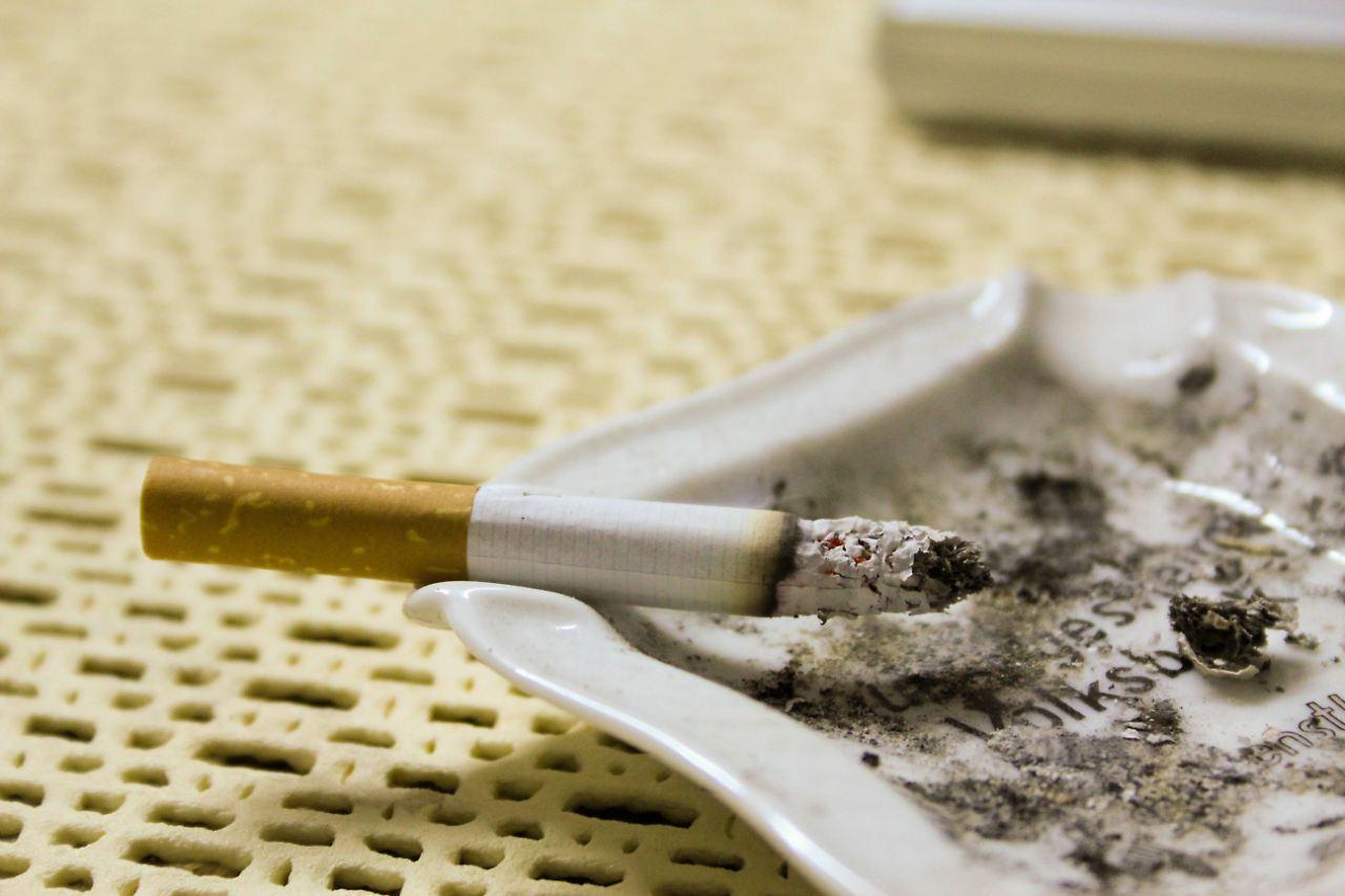 vom kauf bis zum feuerwehreinsatz rauchmelder das sollte man wissen n. Black Bedroom Furniture Sets. Home Design Ideas