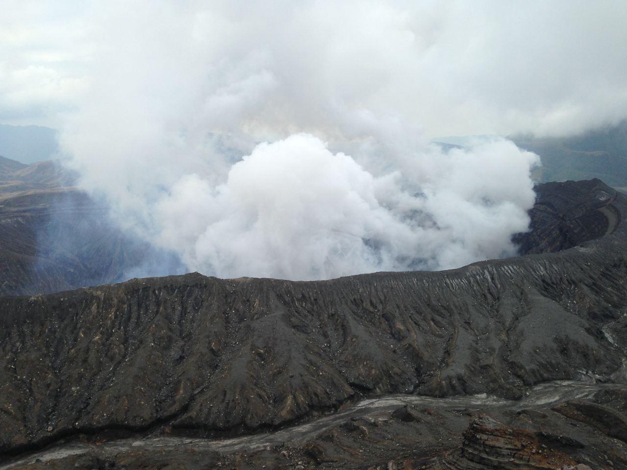 Zahlen vulkanische Panik kostenlos herunterladen