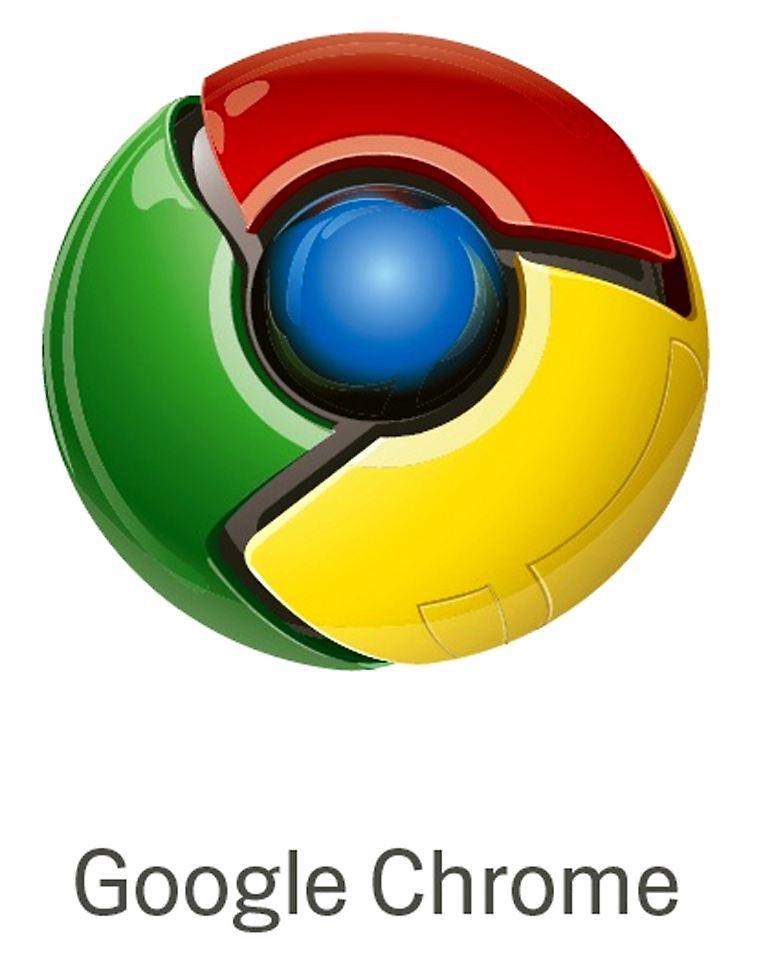 Flash Immer Zulassen Chrome