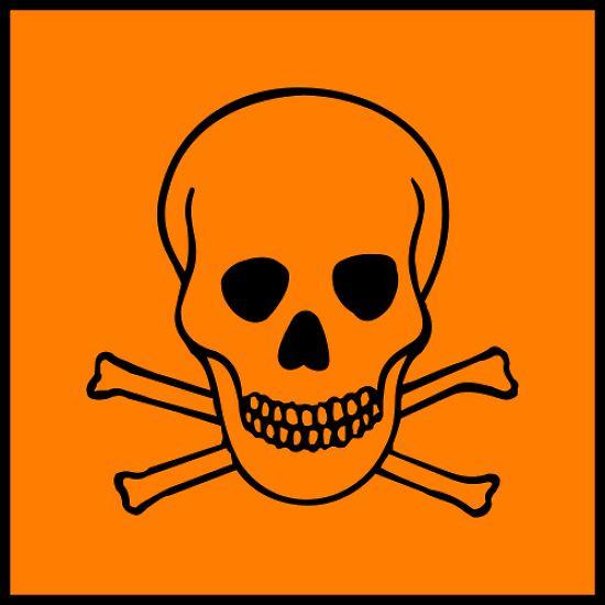 Die Medizin arbeitet mit Giften. Nicht selten wirken sie heilsam oder schmerzlindernd - vorausgesetzt, die Dosis stimmt. Doch die Natur produziert Giftstoffe in Mengen, die garantiert tödlich sind. Im Folgenden stellen wir Ihnen Tiere und Pflanzen vor, die zu den giftigsten der Welt gehören. Da ist höchste Vorsicht geboten ...