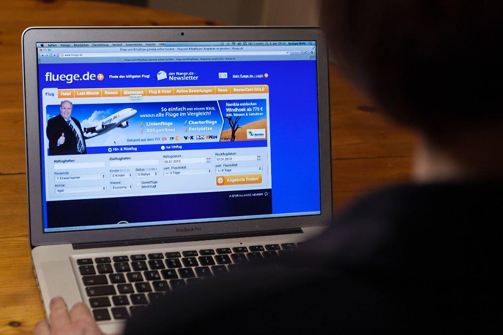 Verkauf perfekt: Unister veräußert seine Travel-Sparte an Investor aus Prag