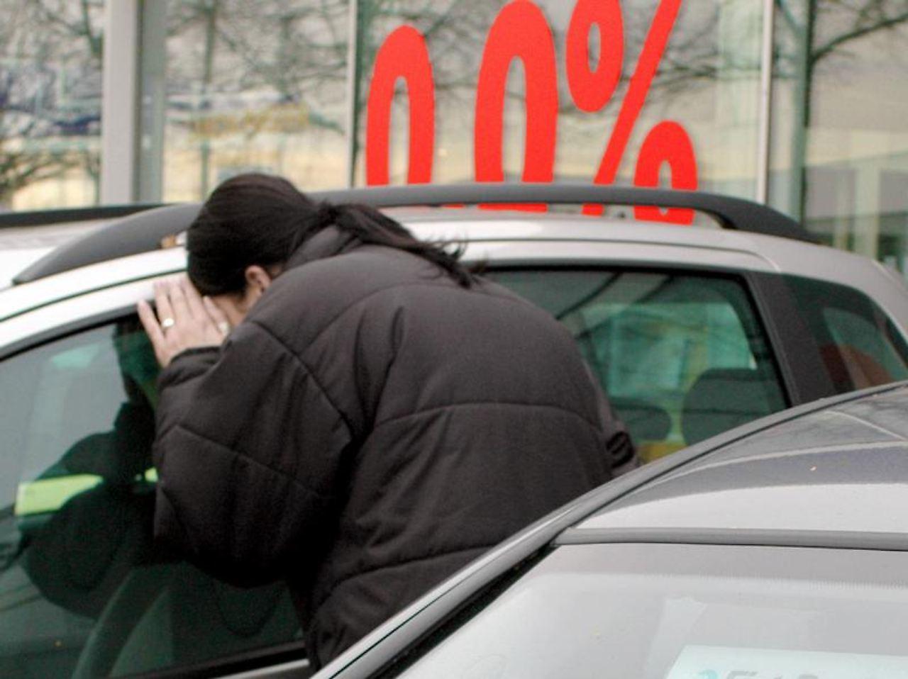 rabatt beim autokauf barzahlung