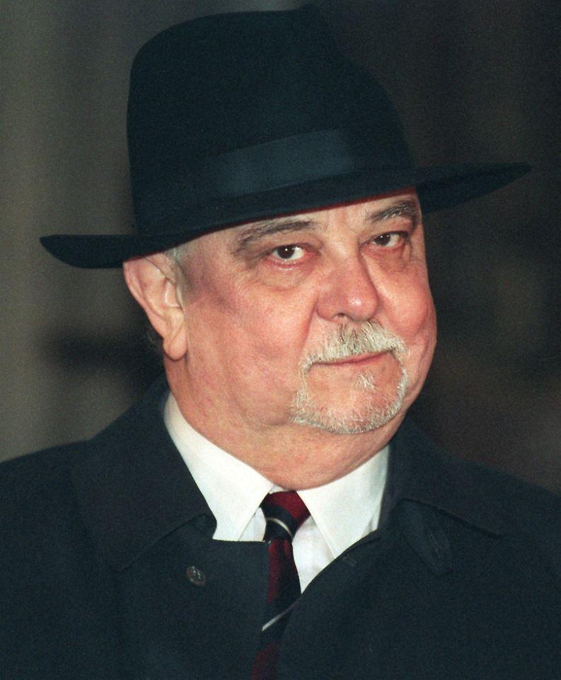 Hans Korte