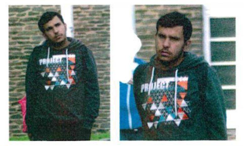 Jabar al-Bakr ist tot. Der mutmaßliche Islamist, der einen Sprengstoffanschlag in Deutschland geplant haben soll, erhängt sich am Abend des 12. Oktober in seiner Gefängniszelle. Nicht nur für die Ermittler bleiben nun viele Fragen unbeantwortet - etwa die Frage nach weiteren Komplizen.
