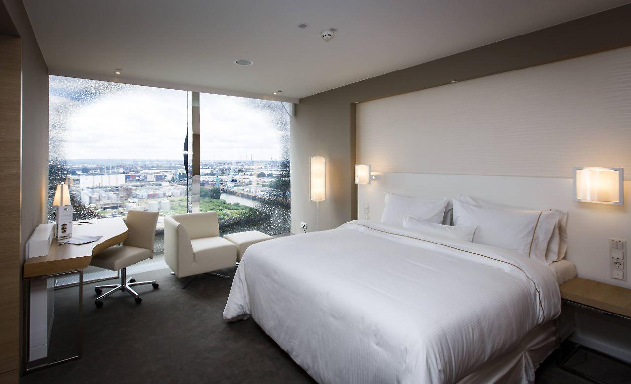 tricks f r g nstige und gute zimmer so kommen sie an echte hotel schn ppchen n. Black Bedroom Furniture Sets. Home Design Ideas