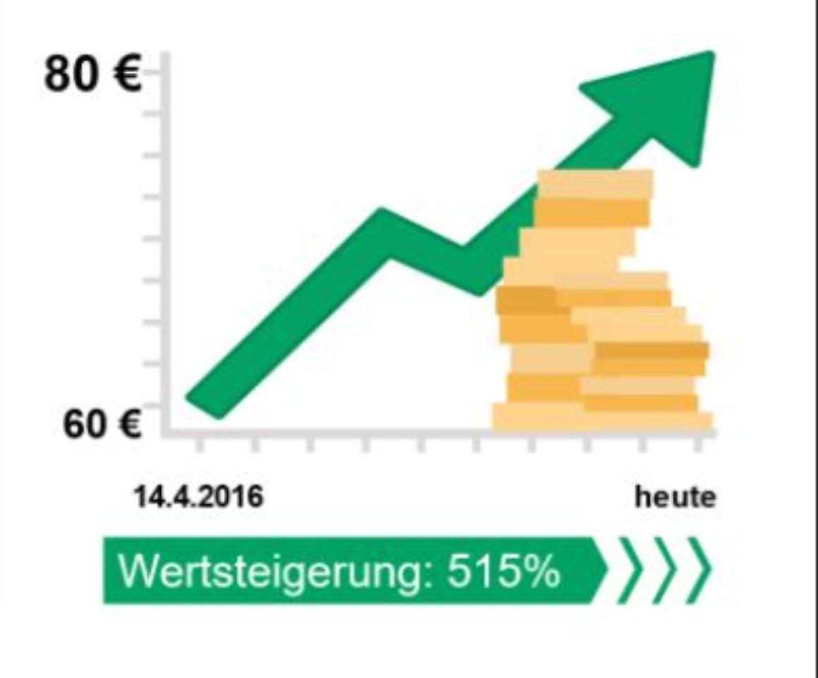 5 Euro Münze Wert Blauer Planet Ausreise Info