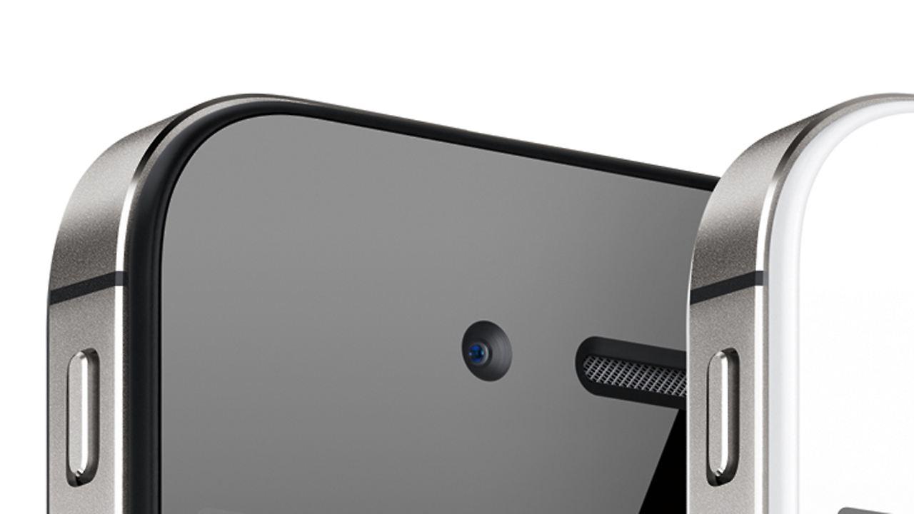 Stabiles Gerücht: iPhone 8 soll Stahlrahmen haben - n-tv.de
