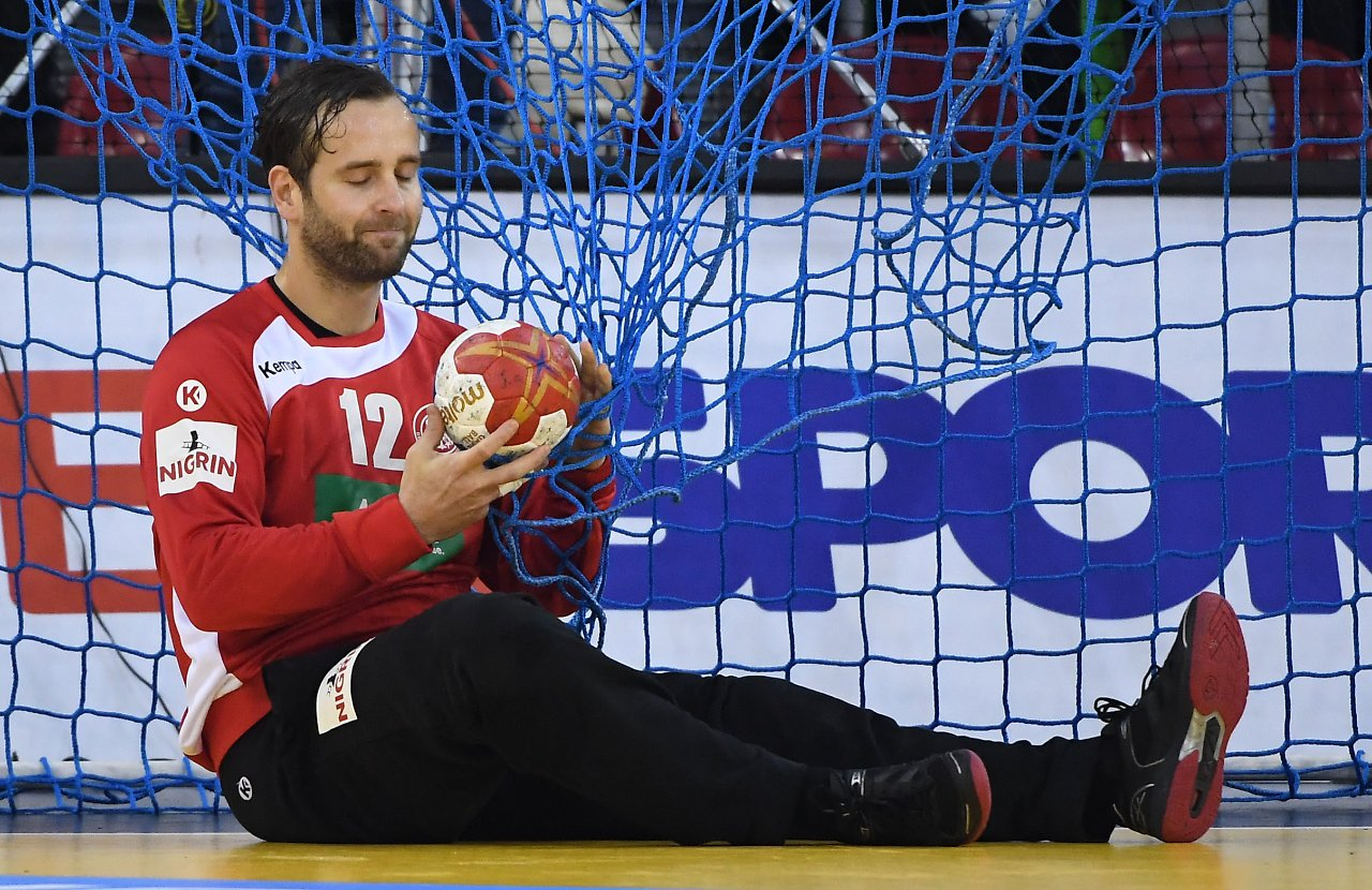 handball live übertragung