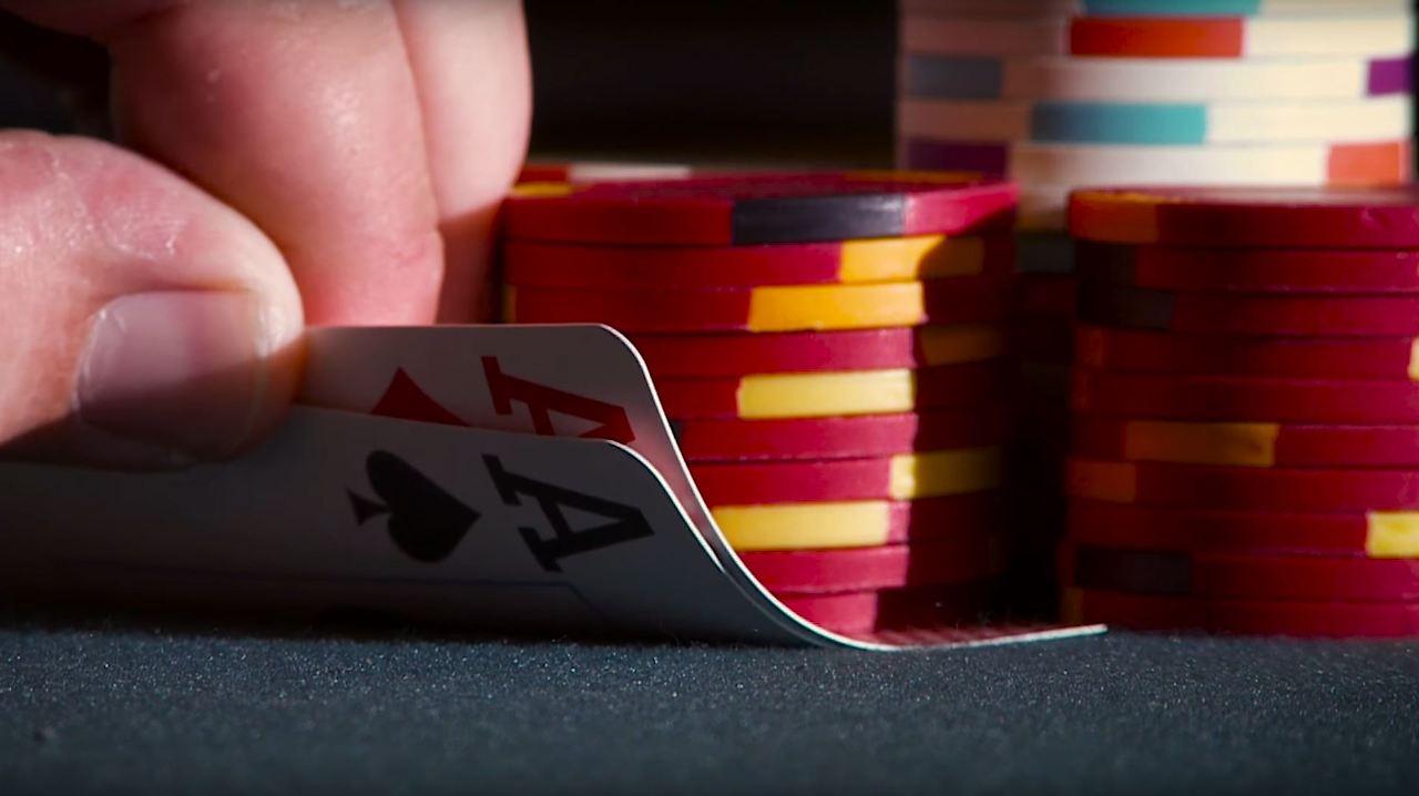 poker berlin mittwoch