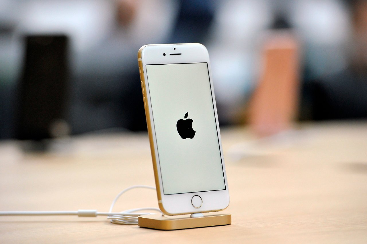 IPhone 4: Wiederherstellen nicht möglich - das können