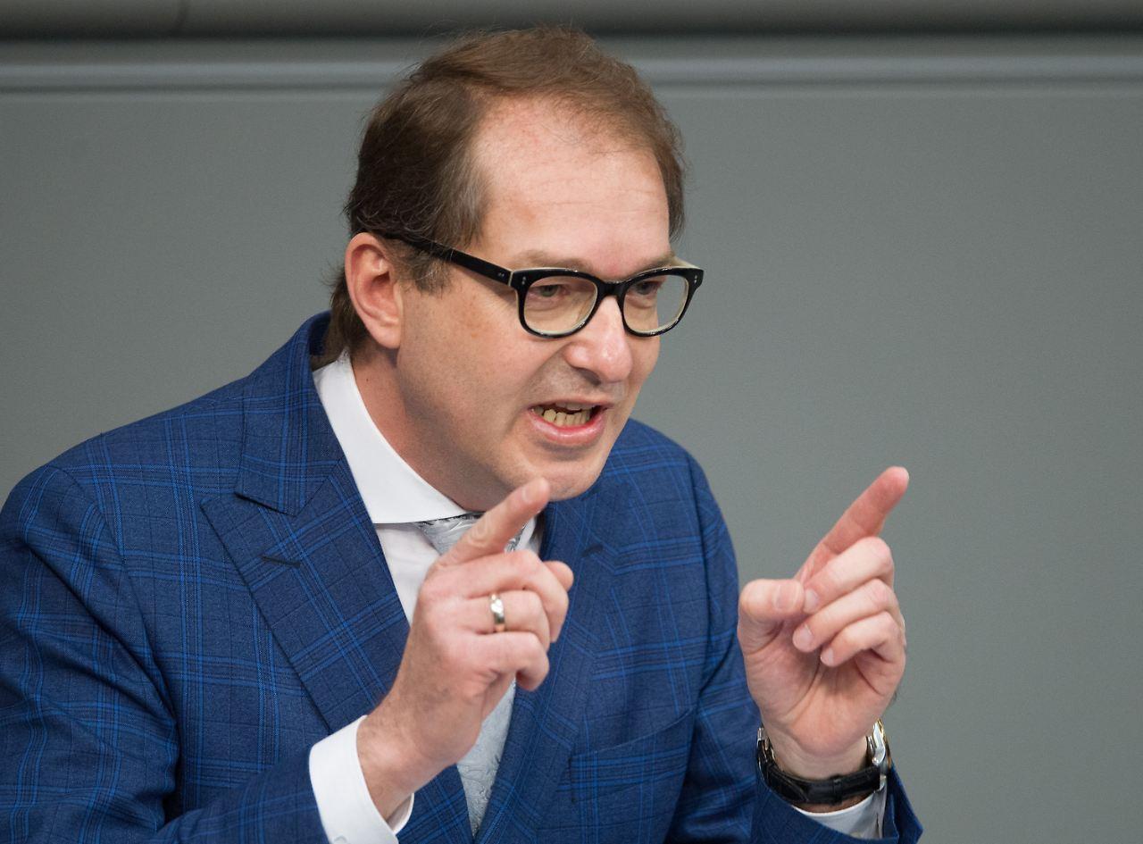 SPD will Pkw-Maut mittragen