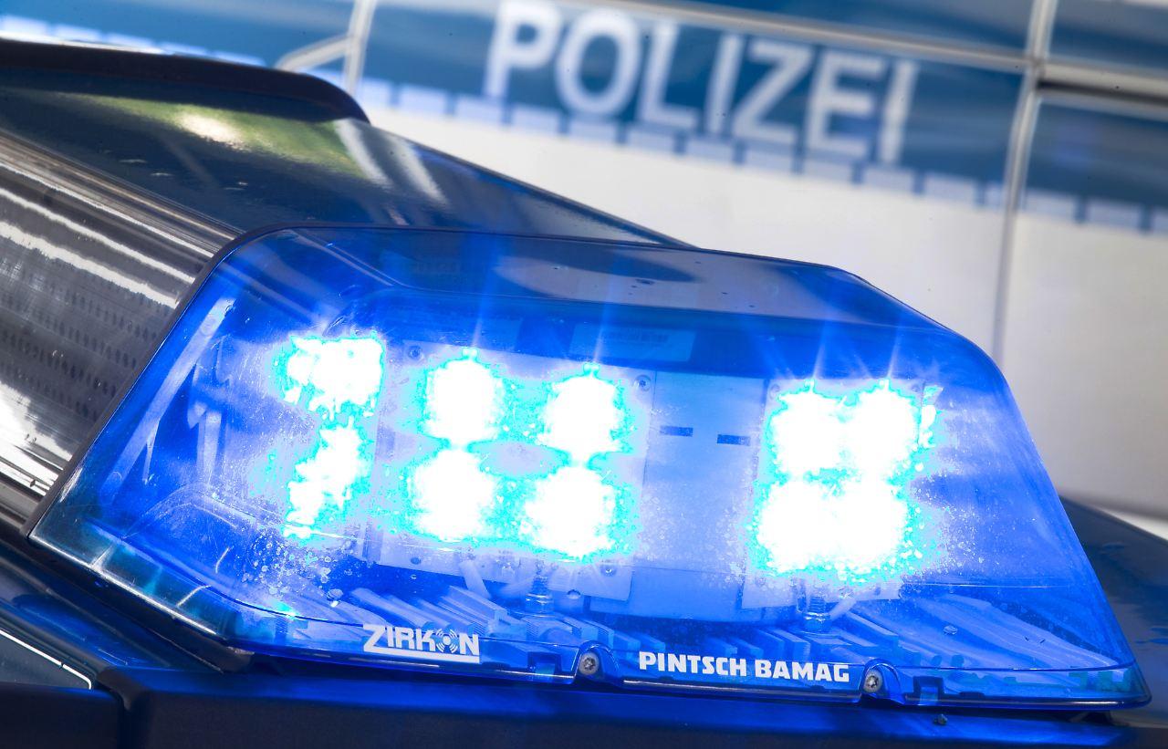 Männer überfahren Studentin (22) in Cottbus und verhöhnen sie danach. Sie stirbt!