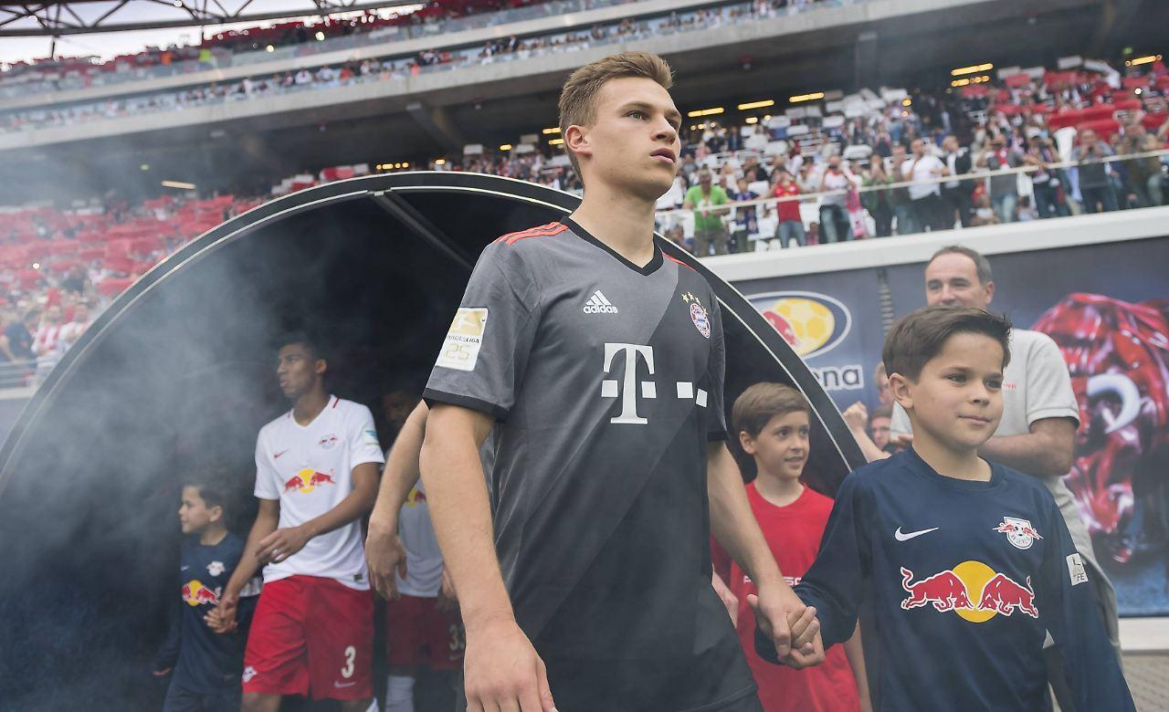 Wechselgerüchte Bayern