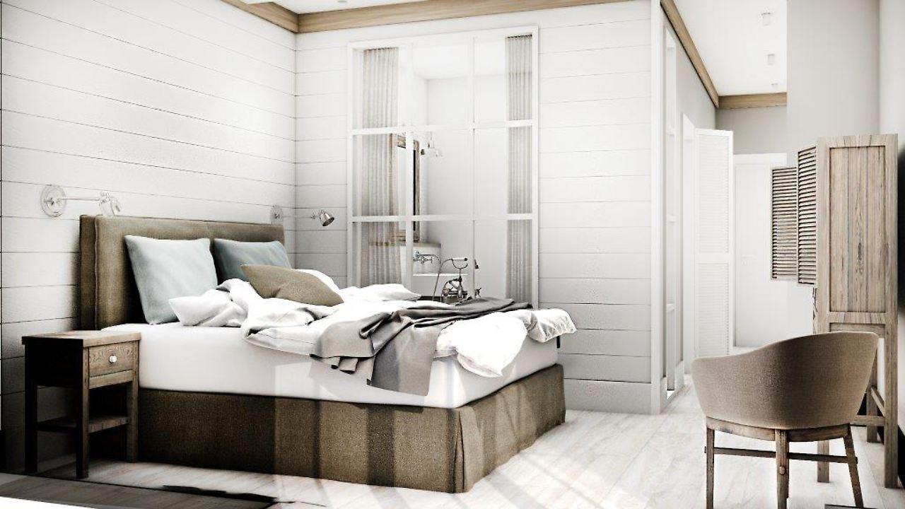 was da wohl ein wasser kostet til schweiger er ffnet ostsee hotel n. Black Bedroom Furniture Sets. Home Design Ideas