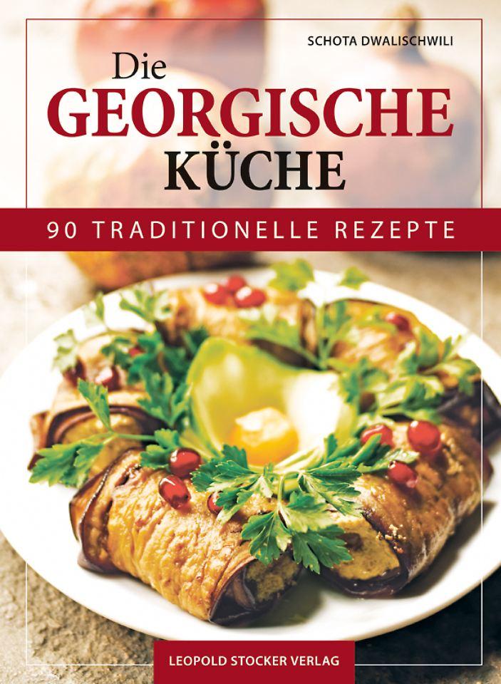essen als liebeserklärung: der gast kommt von gott - n-tv.de - Georgische Küche Berlin