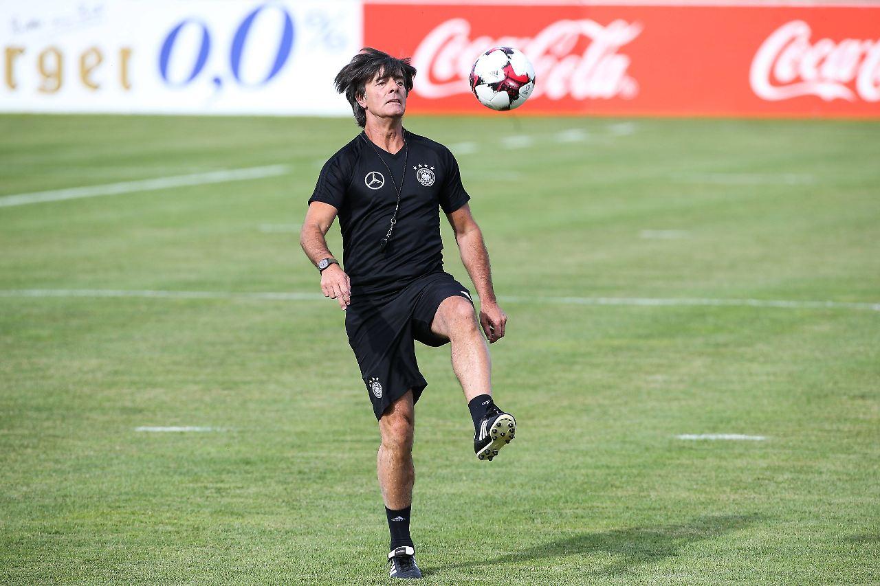 Hoffenheim holte Oranje-Talent Hoogma aus Almelo