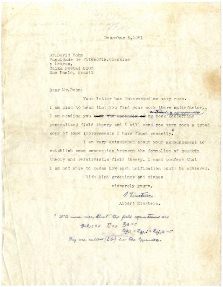 Briefe Eintüten : Äußerungen eines genies briefe von albert einstein teuer