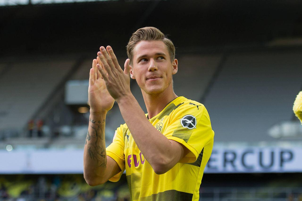 Medien: BVB-Weltmeister wechselt nach Stuttgart