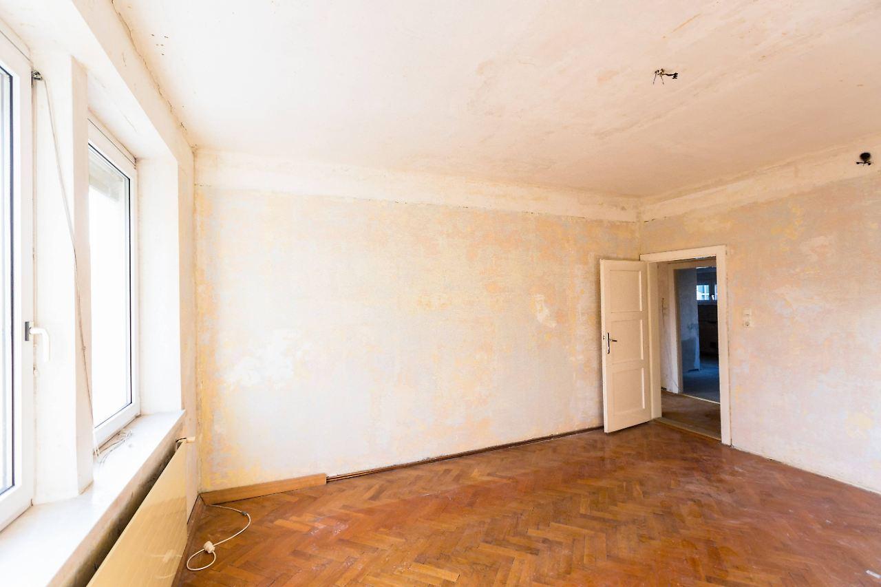 Fußboden Mieter Oder Vermieter ~ Schäden in der mietwohnung was muss der mieter selbst bezahlen