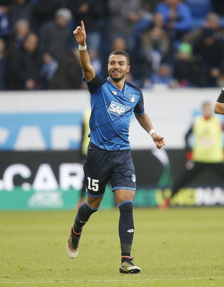 Gladbach empfängt Bayern am Samstagabend