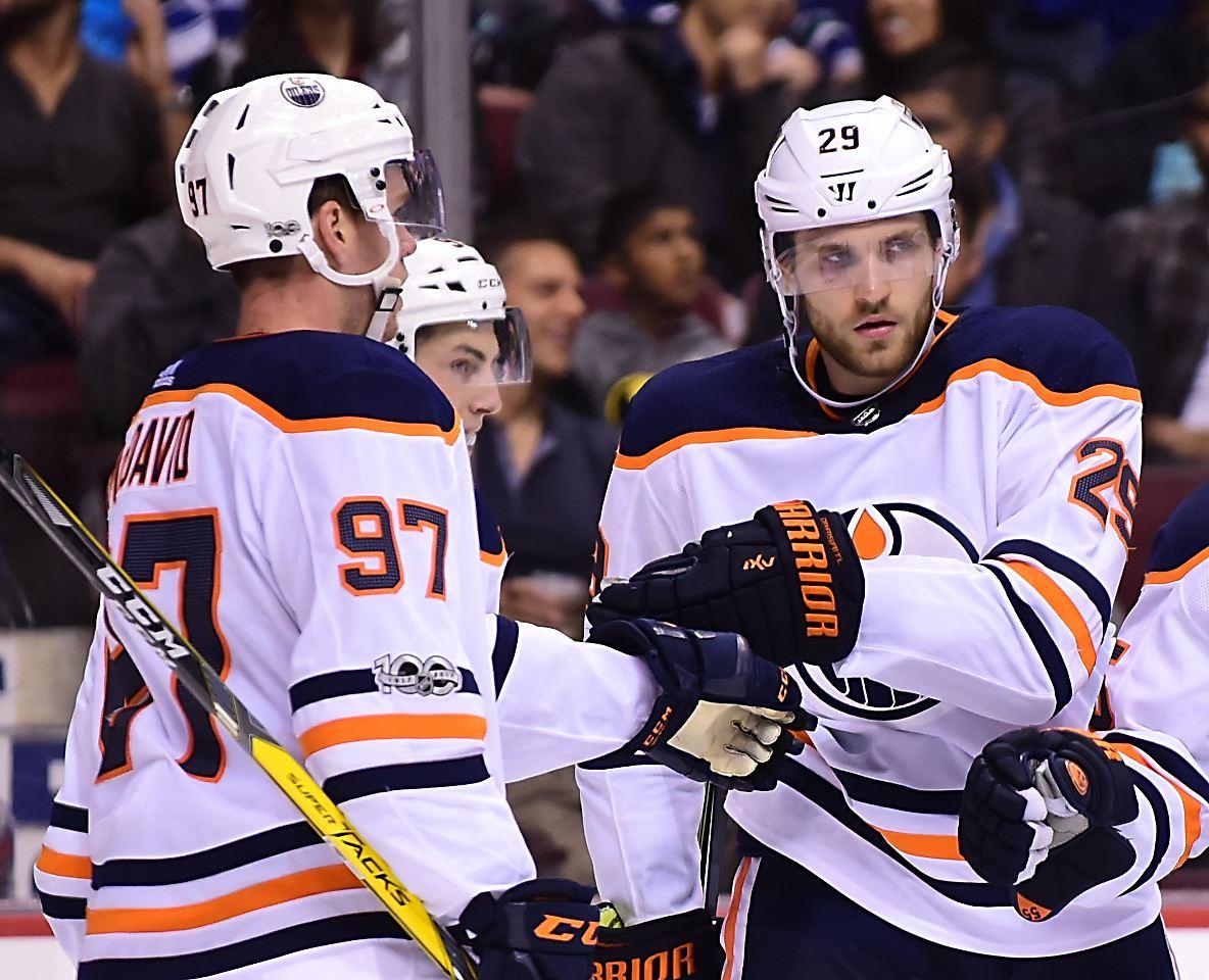 Eishockey im TV: Sport1 sichert sich NHL-Rechte!