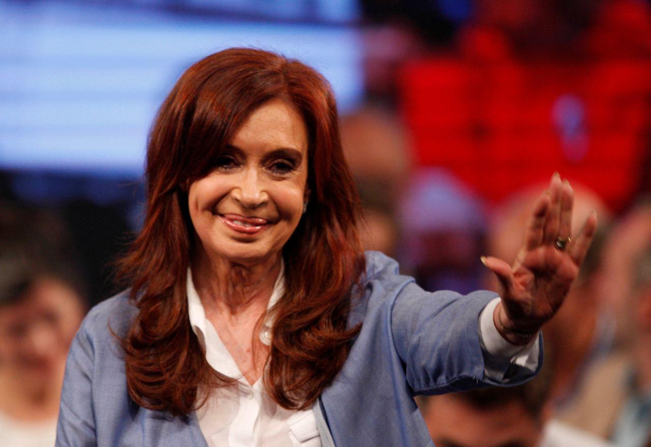 Stimmungstest für Macris Reformkurs bei Parlamentswahl in Argentinien