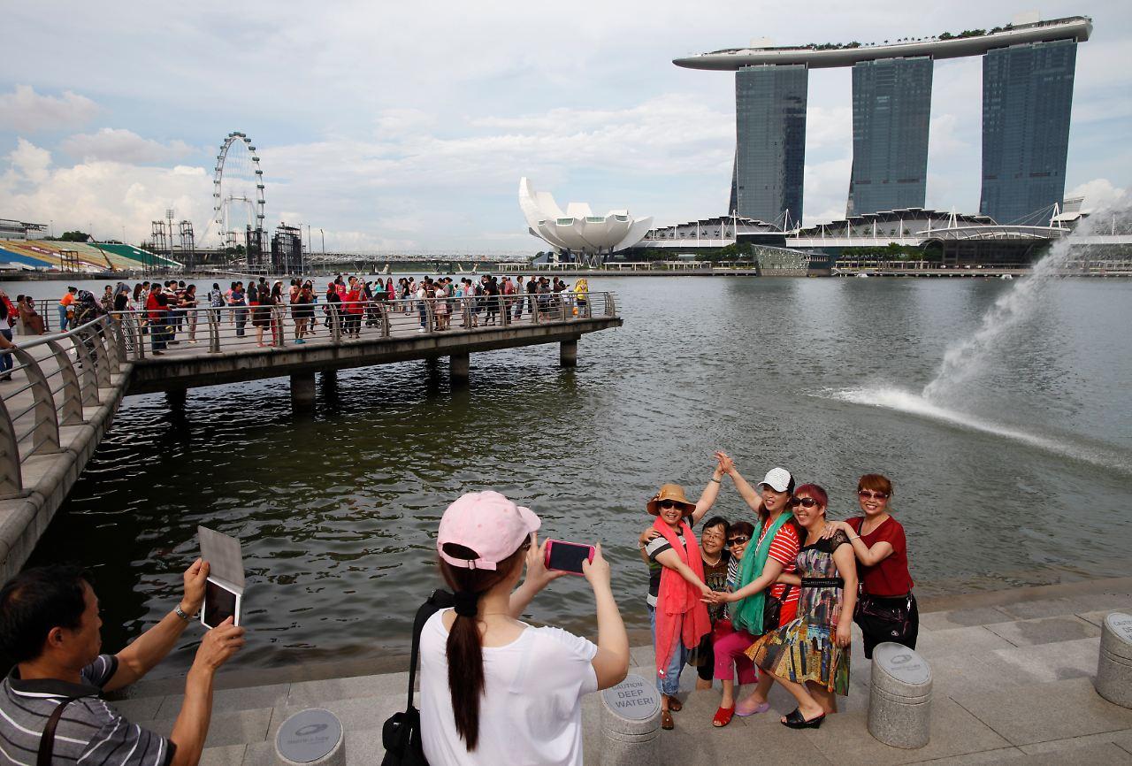 hohe strafe f r illegales wohnen singapurs gericht verurteilt airbnb vermieter n. Black Bedroom Furniture Sets. Home Design Ideas