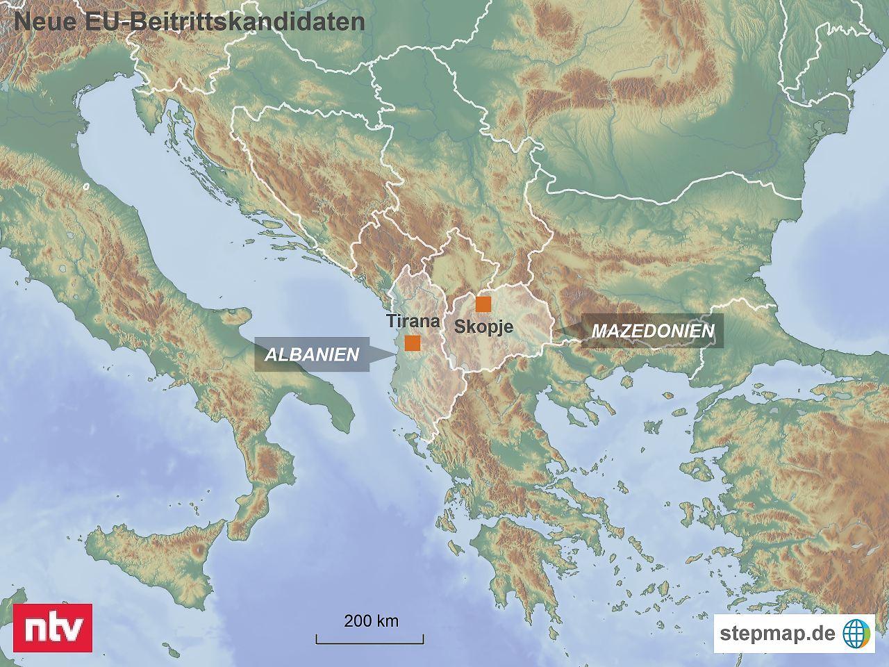 Erneut Deutscher in der Türkei festgenommen