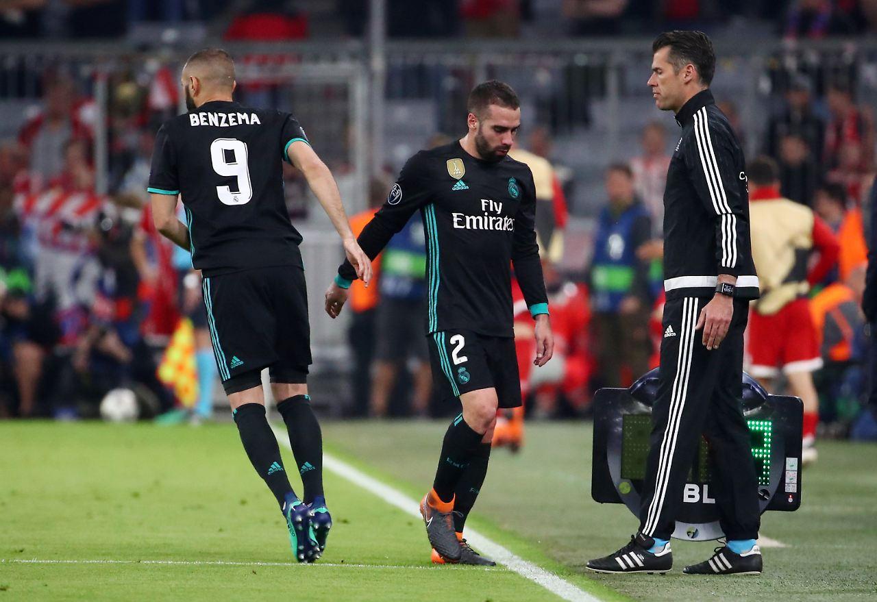 Iniesta verabschiedet sich unter Tränen vom FC Barcelona