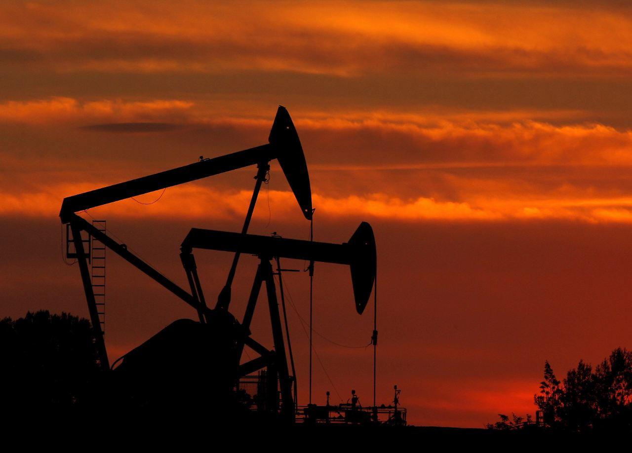 USA wollen weltweite Ölimporte aus Iran auf Null reduzieren