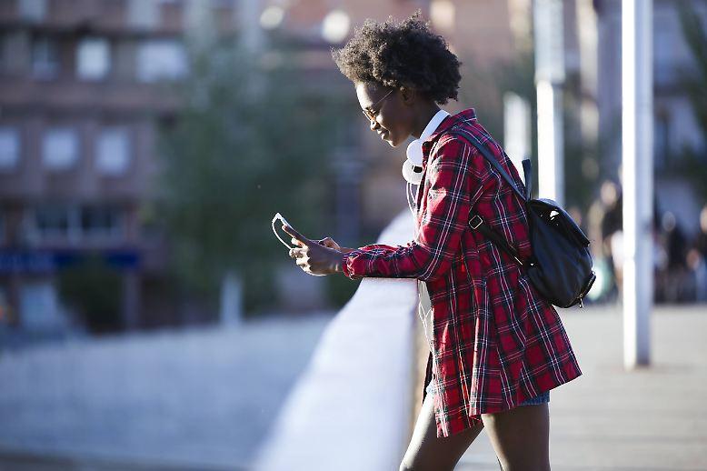 Beim diesjährigen Fotowettbewerb iPhone Photography Awards (IPPAwards) werden bereits zum elften Mal die besten iPhone-Fotos gekührt. Zugelassen sind Aufnahmen mit iPhone, iPad und iPod touch, ...