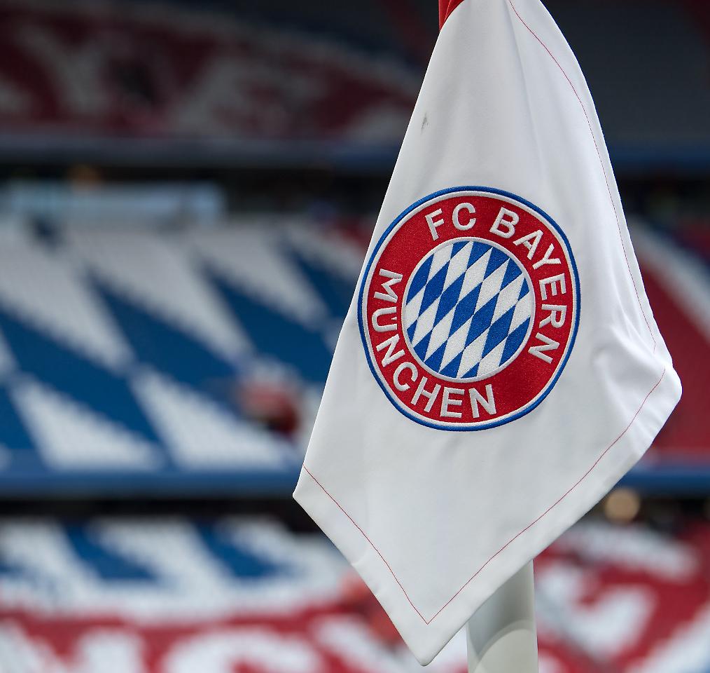 Bayern-Bosse gefragt - Thomas Müller: Herz hängt an der Bundesliga