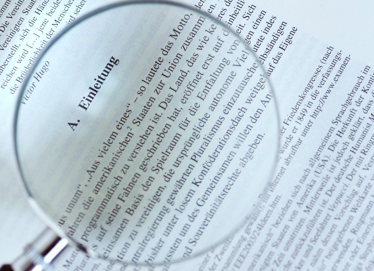 Guttenberg dissertation textstellen