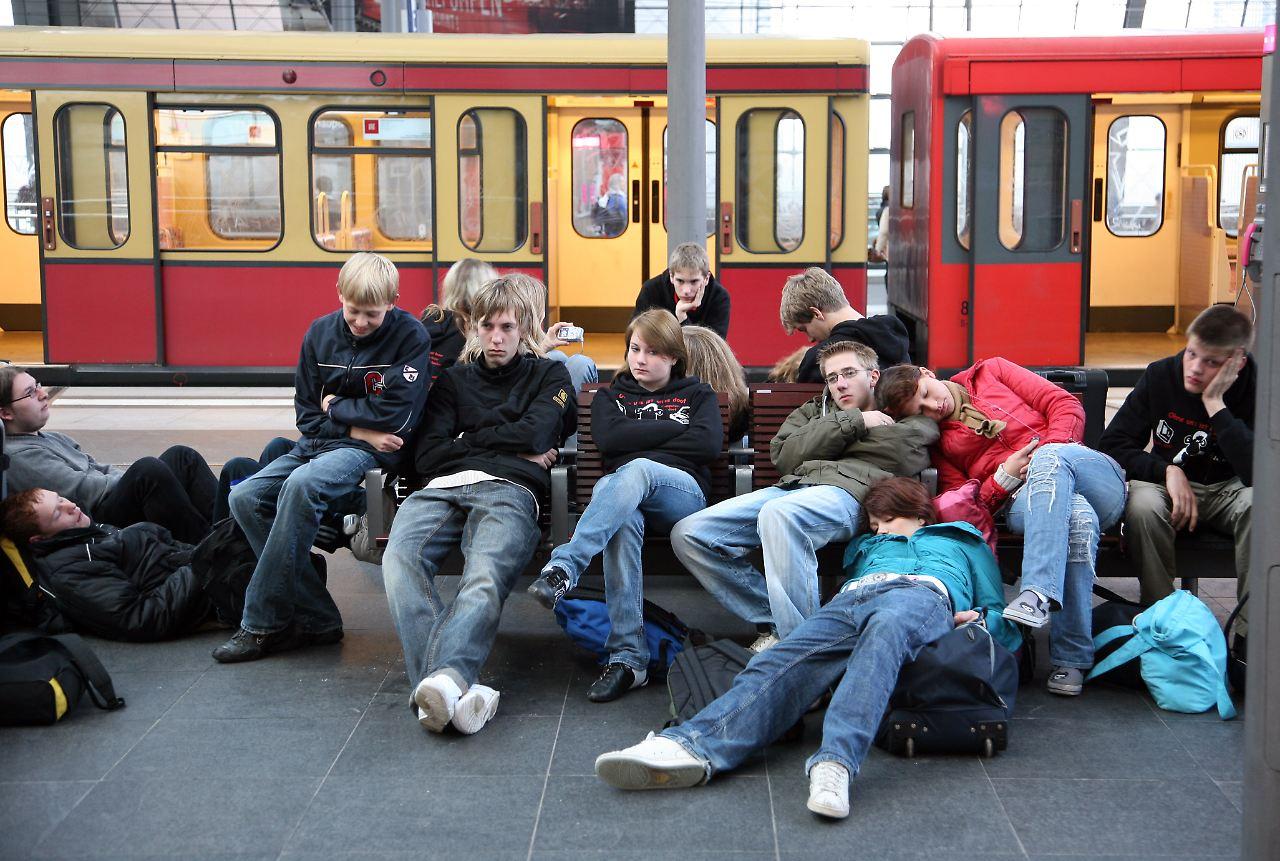 www.fett spielen.de