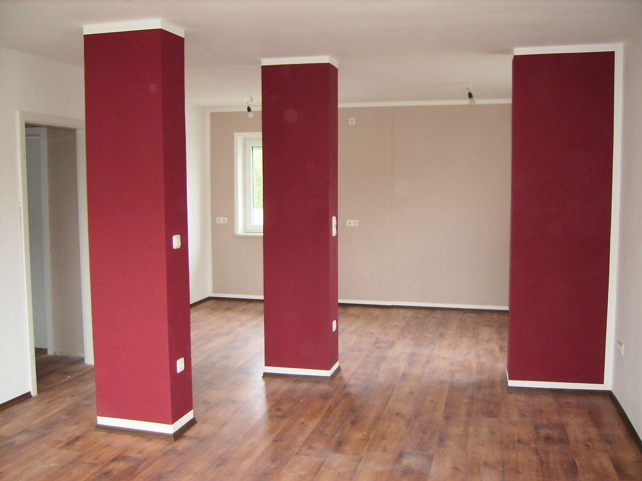 krieg zwischen mieter und vermieter wohnungssch den dokumentieren n. Black Bedroom Furniture Sets. Home Design Ideas