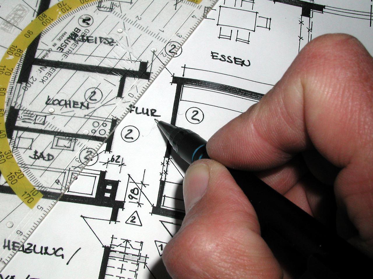 gerichtsurteile zur wohnfläche: wann mieter miete kürzen dürfen