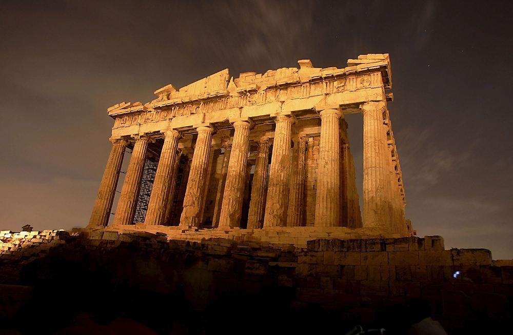 Griechen