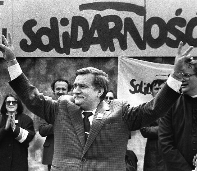 Es ist ein historischer Moment: Am 24. August 1989 hebt sich der Eiserne Vorhang ein Stück, das bis dahin Undenkbare wird Wirklichkeit.