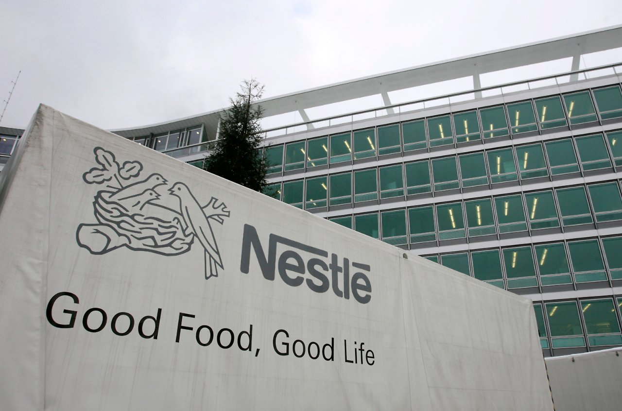 nestle in china Nestle is the ideal global partner to accelerate starbucks' growth profile by combining our global brand and coffee leadership with the world's leading distribution network, covering 189 countries.