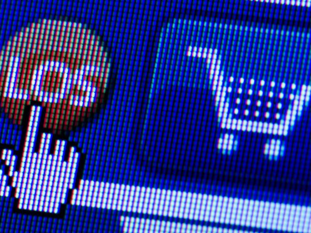 Spielregeln f r online besteller ware sorgsam for Versandhandel mode