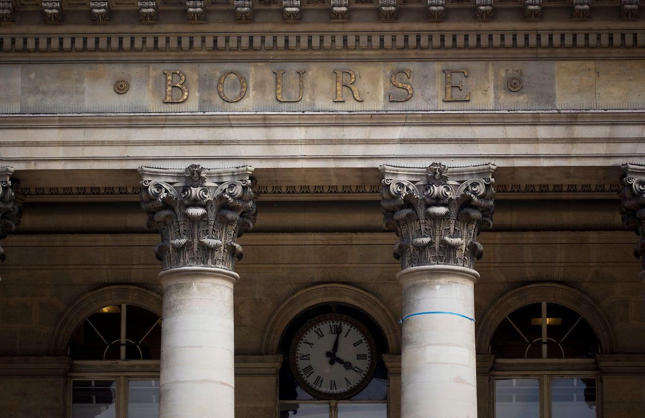 Kursliste aller Aktien-Indizes aus Frankreich, aktuelle Kurse, Veränderungen zum Vortag, Börsenplätze sowie Hoch- und Tiefpunkte.