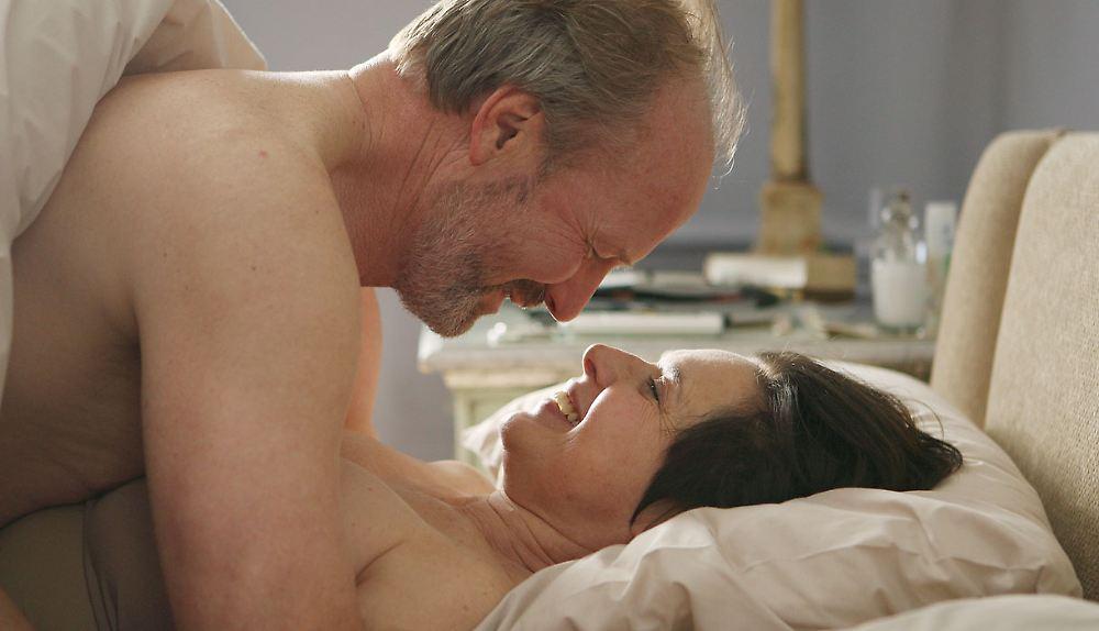 sex kino essen ruhepunkt darmstadt