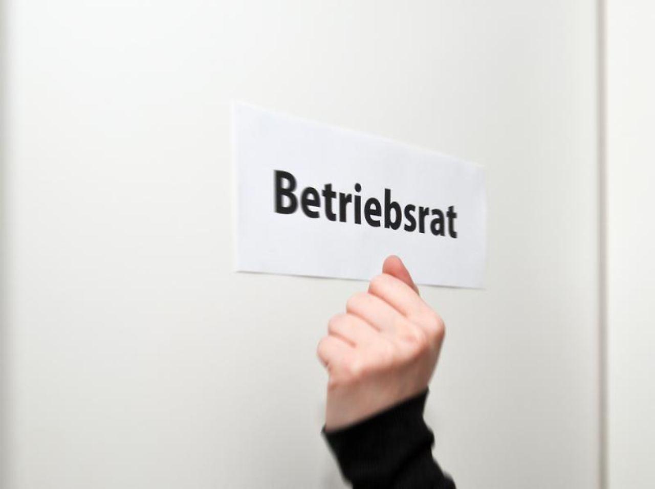 Betriebsrat kann blockieren: Teilzeit nur mit Zustimmung - n-tv.de
