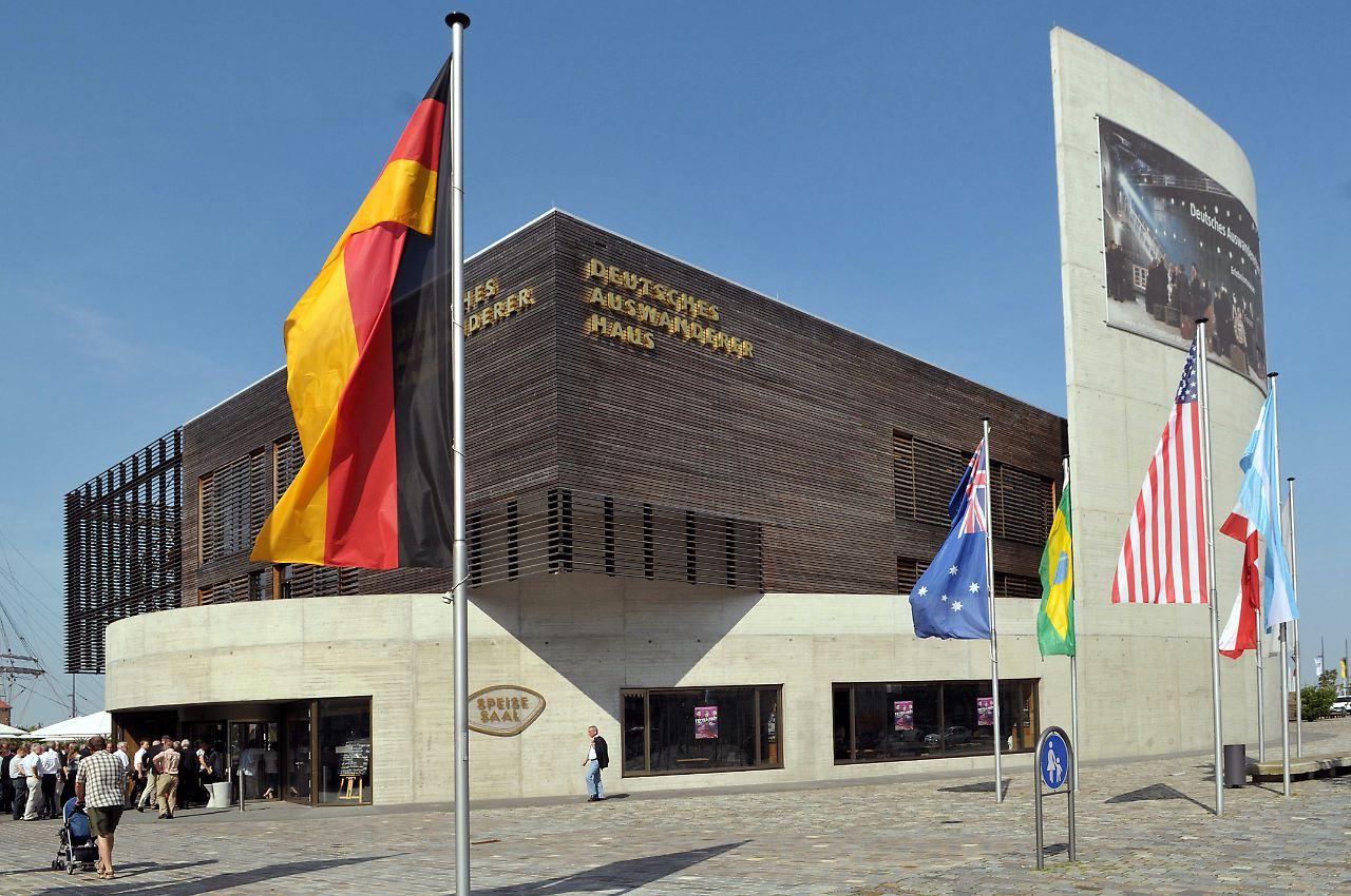 Tvl Bremerhaven