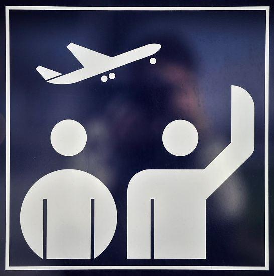 Flugplatz ist nicht gleich Flugplatz: Der Gesetzgeber kennt zum Beispiel Sonderlandeplätze, Einrichtungen für den Segelflug, Verkehrslandeplätze und Verkehrsflughäfen.