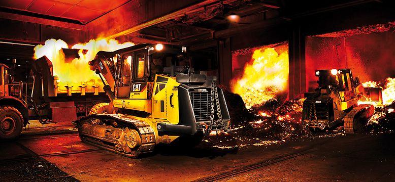 Seit vier Jahren gibt es den Heavy Equipment Calender. Von Beginn an beeindruckt er Monat für Monat mit seinen schweren Baumaschinen. Dabei handelt es sich bei den Bildern nicht um einfache Maschinenfotos, ...