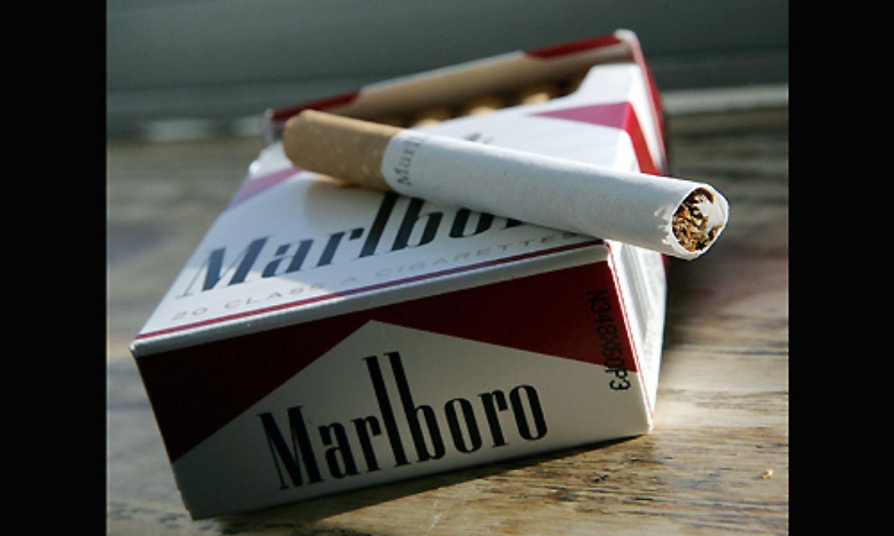 Michael Miles, who led Kraft and Philip Morris, dies at 74