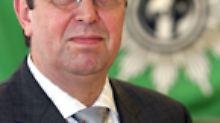 Konrad Freiberg