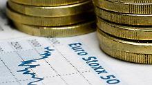 Indexfonds und ihre Nachahmer: ETF-, ETN- und ETC-Verwirrung